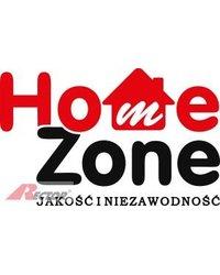 Home Zone 2016 - zdjęcie