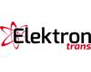 Elektron Group - zdjęcie