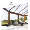 Okna PVC Iglo Energy - zdjęcie