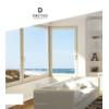 Okna PVC - Iglo Light - zdjęcie