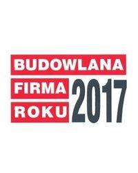 Budowlana Firma Roku 2017 - zdjęcie