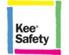 Kee Safety - zdjęcie