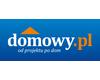 Domowy.pl / Home&More Sp. z o.o. - zdjęcie