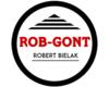 Robgont - zdjęcie