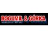 Bogumił & Górka - zdjęcie