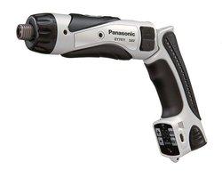 Wkrętak łamany Panasonic 3.6V - zdjęcie