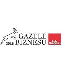 Gazele Biznesu 2016 - zdjęcie