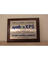 Solidny Partner w Biznesie 2009 - zdjęcie