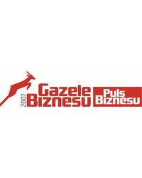Gazele Biznesu 2007 - zdjęcie