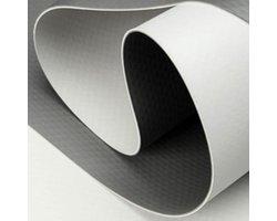 Membrany PVC - zdjęcie