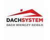 Dach System S.J. - zdjęcie