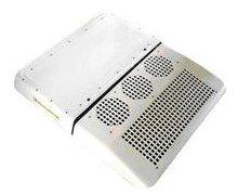 Klimatyzator dachowy - zdjęcie