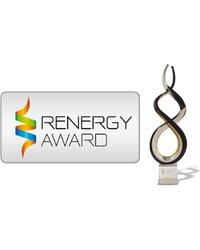 RENERGY AWARD 2013 - zdjęcie