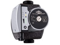 Energooszczędne pompy obiegowe  WITA® Delta MAXI 80 - zdjęcie