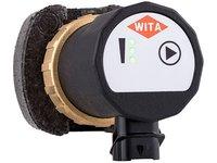 Pompy cyrkulacyjne wody pitnej WITA® UPH 15® - zdjęcie