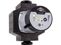 Energooszczędne pompy obiegowe WITA® Delta HE 55 LED - zdjęcie