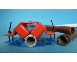 ME1 Ecomag - nakładkowy i bezprądowy magnetyzer - zdjęcie