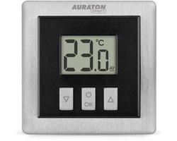 Heat Monitor - Termostat bezprzewodowy SMART - zdjęcie