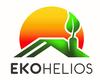 Eko Helios Zieliński Dariusz - zdjęcie
