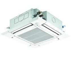 Klimatyzator kasetonowy PLA-ZM140EA - zdjęcie
