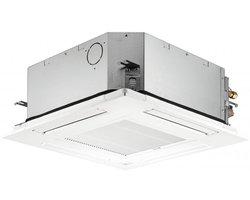 Klimatyzator kasetonowy SLZ-KF60VA - zdjęcie