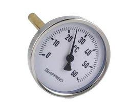 Termometr bimetaliczny BiTh 80 - zdjęcie