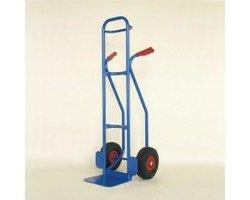 Wózek 2-kołowy uniwersalny Nr.kat.: 10401 - zdjęcie
