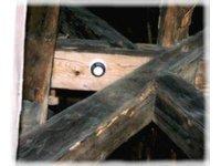 Kościelne instalacje alarmowe - zdjęcie
