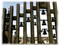 Zegary wieżowe - zdjęcie