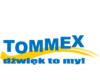 TOMMEX Sp. z o.o. Spółka Komandytowa - zdjęcie