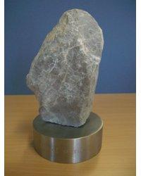 Wyróżnienie w kategorii Innowacyjność Top of Styria - zdjęcie