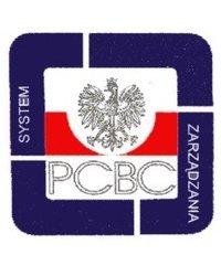 System Zarządzania PCBC - zdjęcie
