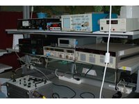 Usługi metrologiczne - zdjęcie