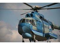 Śmigłowiec Mi-14 - zdjęcie