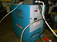 Termostat form - BOE-THERM, 19,1kW,r.2007!! - zdjęcie