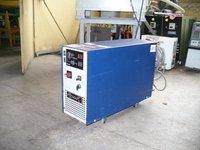Termostat Form - REMAK TR14EW , r.1999 - zdjęcie