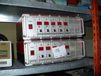 Sterownik grzanych kanałów - MOLD-MASTERS-SYSTEM - zdjęcie