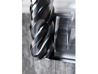 Frezy węglikowe TITANOX-POWER - zdjęcie