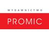 PROMIC Sp. z o.o. Oddział w Warszawie - zdjęcie