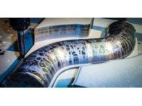 Obróbka na maszynach CNC - zdjęcie