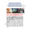 System multimedialny w kościele - zdjęcie