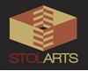 StolArts - zdjęcie