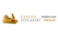Zakład stolarski - Wiesław Przeklasa