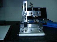 Urządzenia technologiczne - zdjęcie