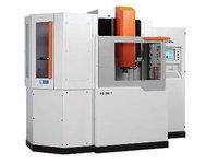 Obróbka skrawaniem na maszynach CNC i konwencjonalnych - zdjęcie