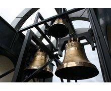 Sprzedaż i montaż dzwonów polskich i zagranicznych ludwisarni - zdjęcie