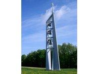 Projektowanie konstrukcji dzwonowych - zdjęcie