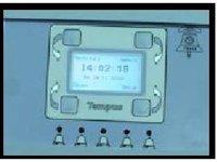 Automatyka elektronicznych dzwonów i melodii - zdjęcie