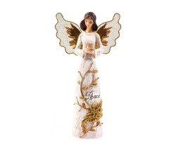 Anioł Nadziei - zdjęcie