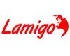LAMIGO S.C. - zdjęcie